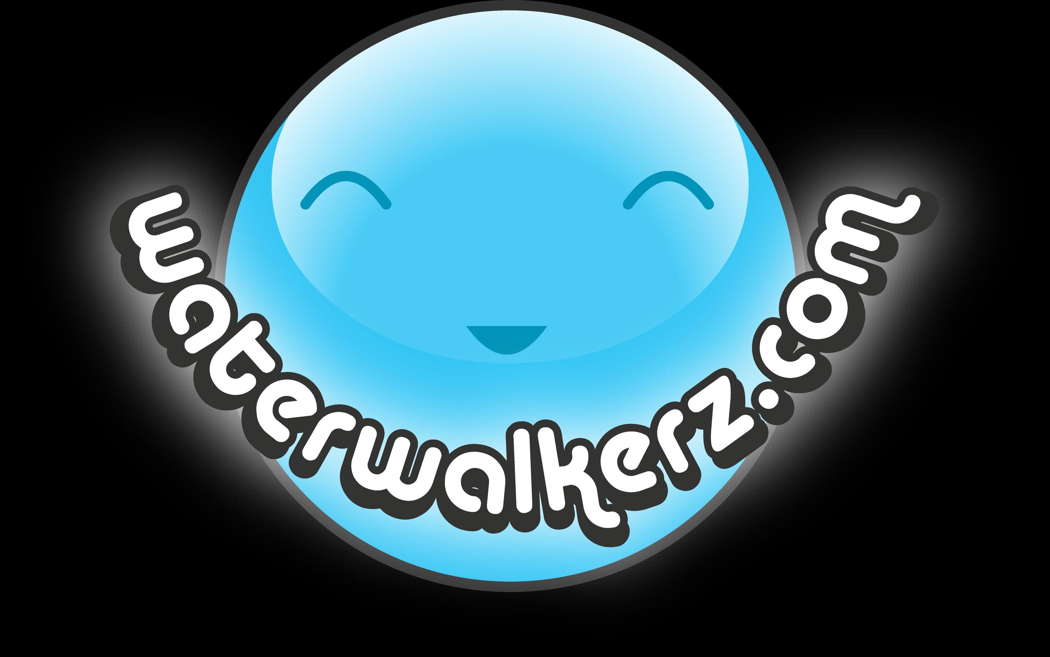 Water Walkerz