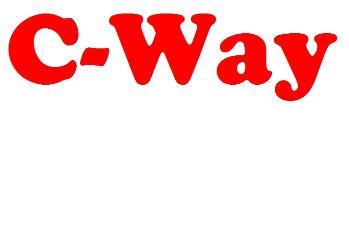 C-Way