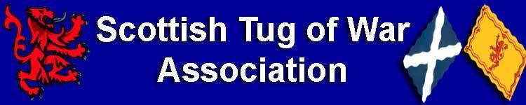 Scottish Tug of War
