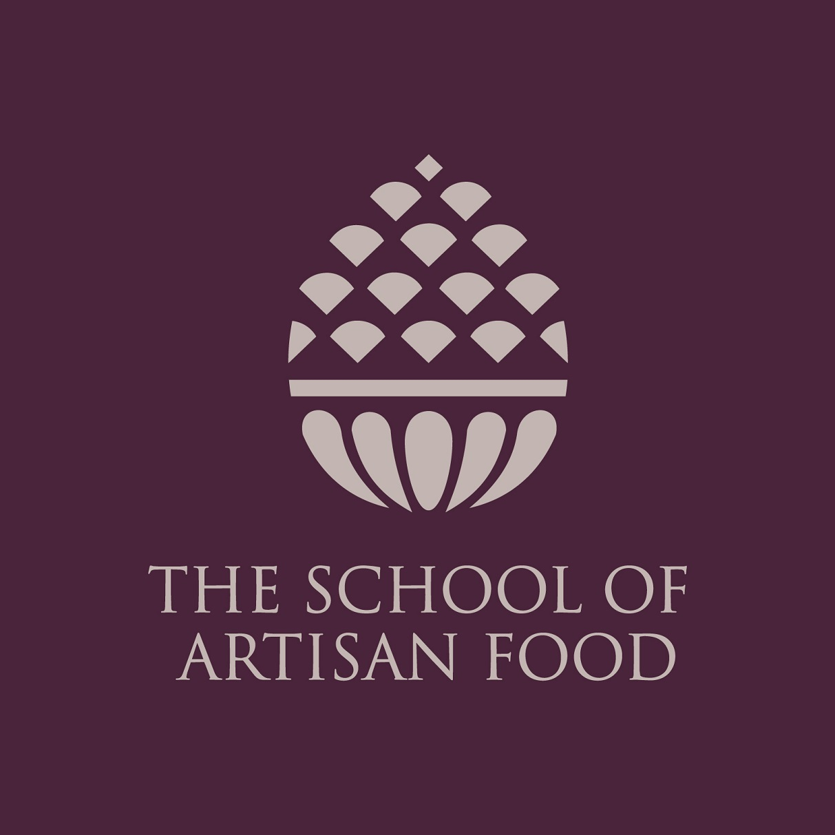 The School of Artisan Food