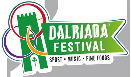 Dalriada logo