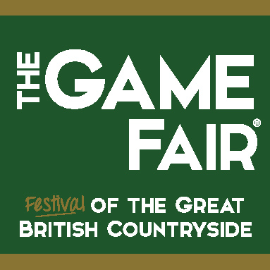 Game Fair
