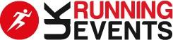 UK Running Events