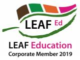 LEAF Education