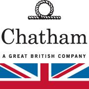 Chatham Footwear