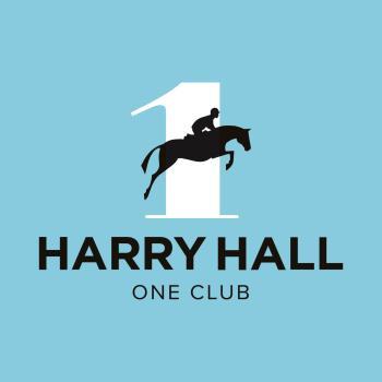 HarryHall
