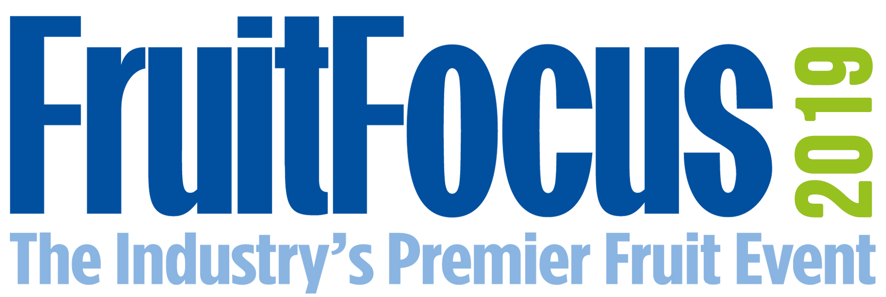 Fruit Focus Logo