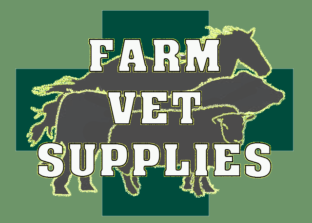 Farm Vet Supplies
