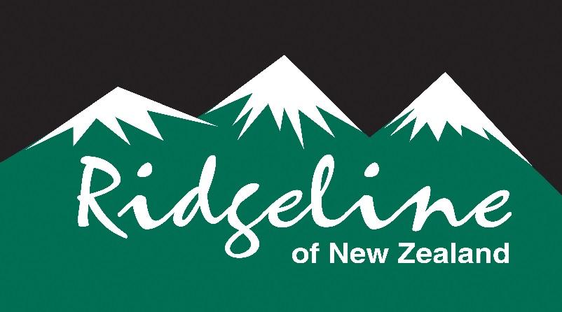 Ridgeline New Zealand