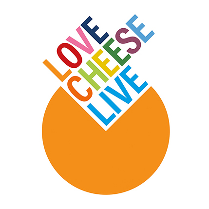 Love Cheese Live